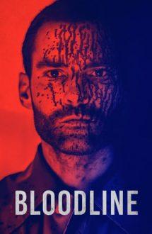 Bloodline (2018)