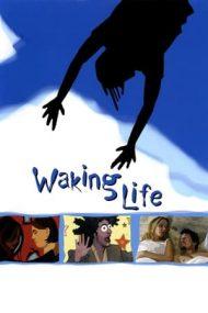 Waking Life – Vis și realitate (2001)