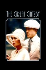The Great Gatsby – Marele Gatsby (1974)