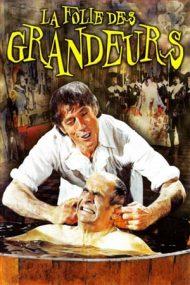 Delusions of Grandeur – Mania grandorii (1971)