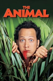 The Animal – Animalul (2001)