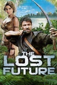 The Lost Future – Oamenii viitorului (2010)