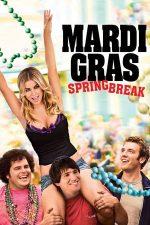 Mardi Gras: Spring Break – Mardi Gras: Vacanța (2011)