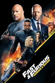 Fast & Furious Presents: Hobbs & Shaw – Furios și iute: Hobbs & Shaw (2019)