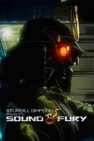 Sound & Fury – Sturgill Simpson prezintă: Sound & Fury (2019)
