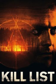Kill List – Lista morții (2011)