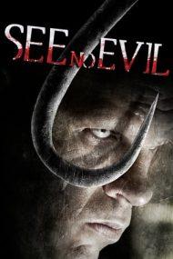 See No Evil – Colecționarul de ochi (2006)
