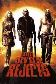 The Devil's Rejects – Casa celor o mie de cadavre 2 (2005)