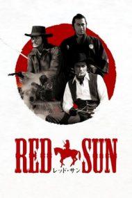 Red Sun – Soarele roșu (1971)