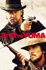 3:10 to Yuma – Drumul dreptății (2007)