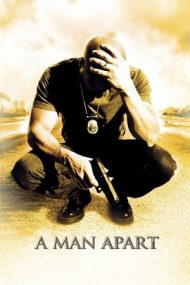 A Man Apart – Pe cont propriu (2003)