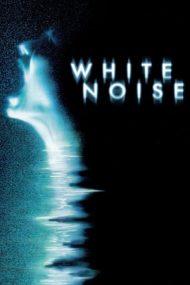 White Noise – Vocea morții (2005)