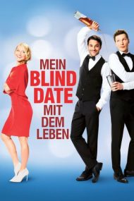 My Blind Date with Life (2017)