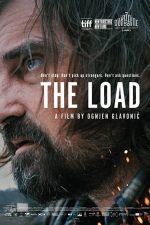 The Load – Un transport periculos (2018)