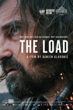 The Load – Un transport periculos (2018)
