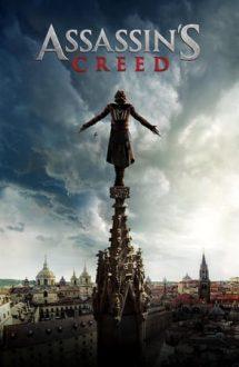 Assassin's Creed – Codul Asasinului (2016)