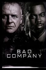 Bad Company – Dublura (2002)