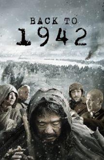 Back to 1942 – Înapoi în 1942 (2012)