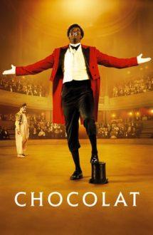 Chocolat (2016)