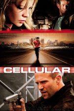 Cellular – Celularul (2004)