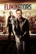 Eliminators – Eliminatorii (2016)