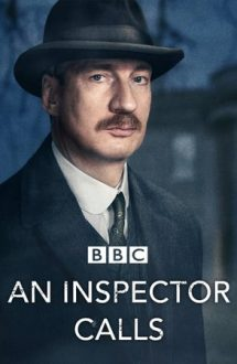 An Inspector Calls (2015)