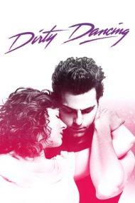 Dirty Dancing (2017)