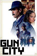 Gun City – Umbra legii (2018)