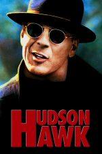 Hudson Hawk (1991)