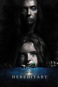 Hereditary – Moştenire diabolică (2018)