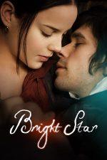 Bright Star – Steaua străucitoare (2009)