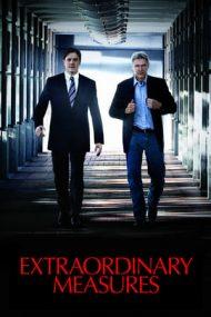 Extraordinary Measures – Măsuri extraordinare (2010)