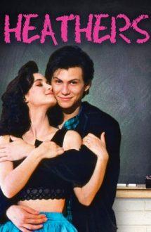 Heathers – Școala tinerilor asasini (1988)
