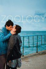 Zoology – Zoologie (2016)