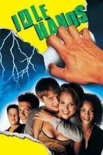 Idle Hands – Mâini ucigașe (1999)
