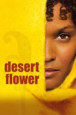 Desert Flower – Floarea deșertului (2009)