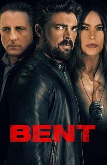 Bent (2018)