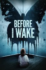 Before I Wake – Insomnia (2016)