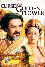 Curse of the Golden Flower – Blestemul florii de aur (2006)