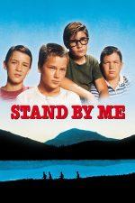 Stand by Me – Prietenie (1986)