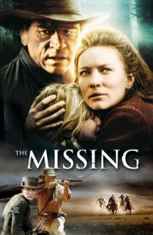 The Missing – Dispărutele (2003)