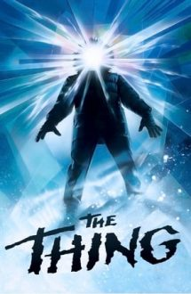 The Thing – Creatura (1982)