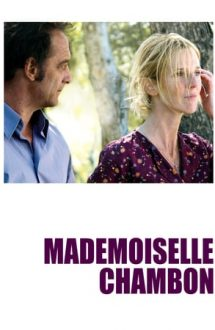 Mademoiselle Chambon – Domnișoara Chambon (2009)