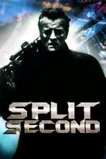 Split Second – Clipa decisivă (1992)