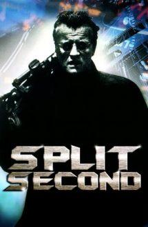 Split Second – Clipa decisivă (1992)