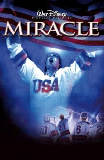 Miracle – Miracolul (2004)