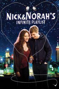 Nick and Norah's Infinite Playlist – Playlist pentru Nick și Norah (2008)