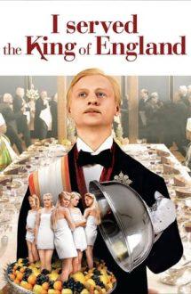 I Served the King of England – În slujba regelui Angliei (2006)