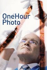 One Hour Photo – Obsesia (2002)