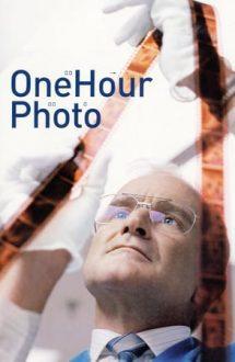 One Hour Photo – Obsesia (2002)